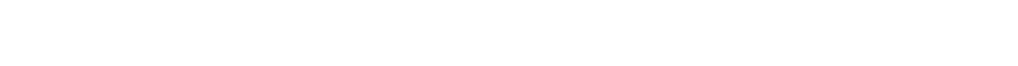 Pdr Web Consulting